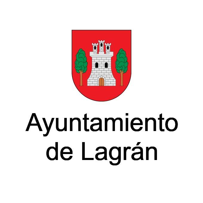 Ayuntamiento de Lagrand - Álava