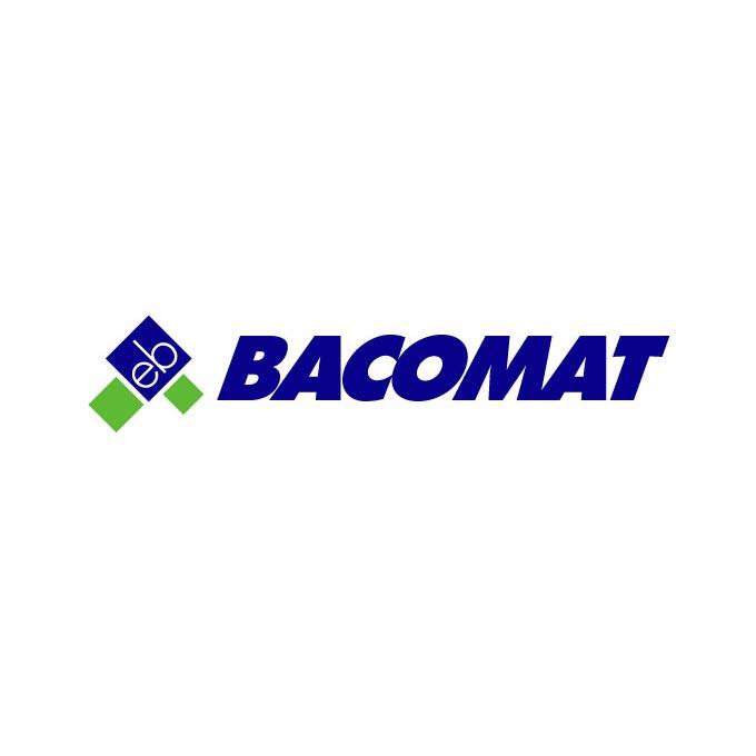 Bacomat en Vitoria-Gasteiz - Álava